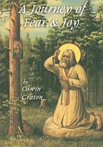 A Journey of Fear and Joy PDF