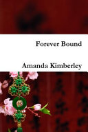 Forever Bound PDF