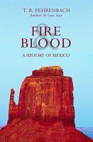 Fire   Blood PDF