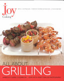 All about Grilling