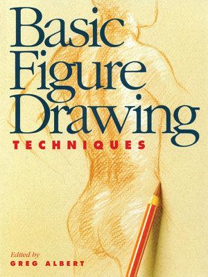 Basic Figure Drawing Techniques