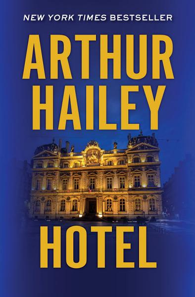 Download Hotel Book