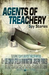 Agents of Treachery PDF