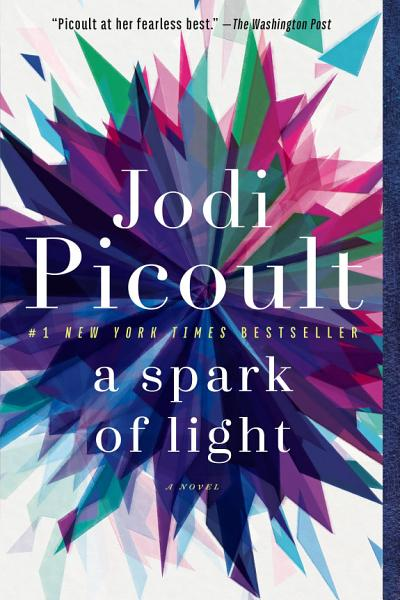 Download A Spark of Light Book