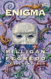 Enigma (New Edition)