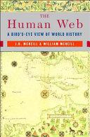 The Human Web PDF