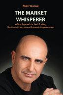 The Market Whisperer