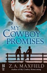 My Cowboy Promises Book PDF