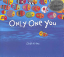 Only One You Book PDF
