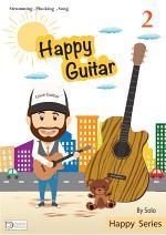 happy guitar book 2
