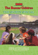 The Boxcar Children The Sports Special PDF