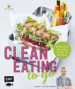 Clean Eating to go PDF