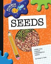 Seeds