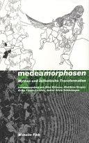 Medeamorphosen