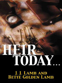 Download Heir Today   Book