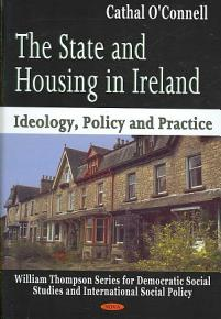 The State and Housing in Ireland PDF