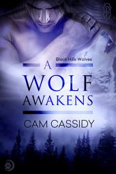 A Wolf Awakens (Black Hills Wolves #18)