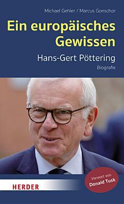 Ein europ  isches Gewissen PDF
