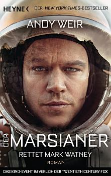 Der Marsianer PDF