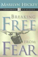 Breaking Free from Fear PDF