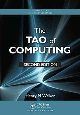 The Tao of Computing  Second Edition PDF