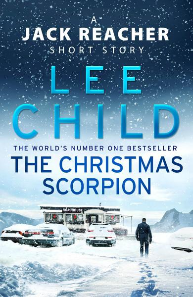 Download The Christmas Scorpion Book