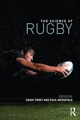 The Science of Rugby PDF