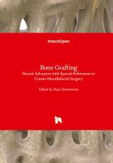 Bone Grafting