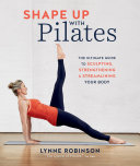 Shape Up With Pilates
