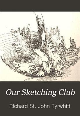 Our Sketching Club PDF