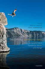 Becoming Someone New