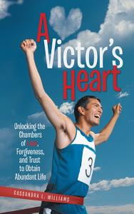 A Victor's Heart