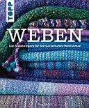 Weben PDF