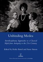 Unbinding Medea