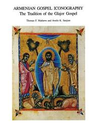 Armenian Gospel Iconography