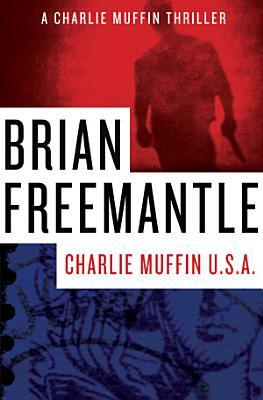 Charlie Muffin U S A  PDF