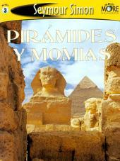 Piramides Y Momias