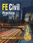 FE Civil Practice PDF