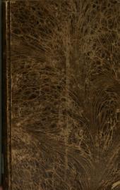 Onomatologia forestalis-piscatorio-venatoria: Supplementum
