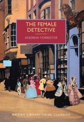 The Female Detective