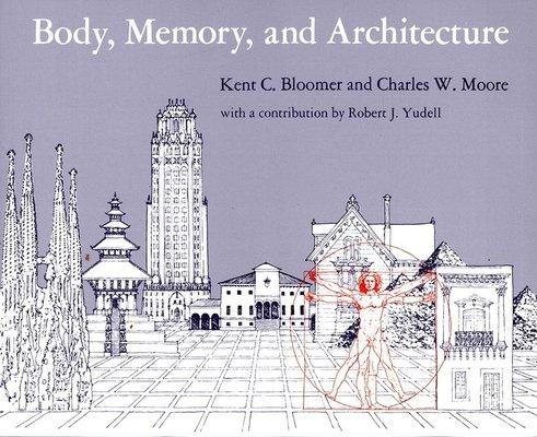 Body  Memory  and Architecture PDF