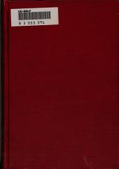 Die Fackel: Ausgaben 183-191