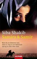 Samira   Samir