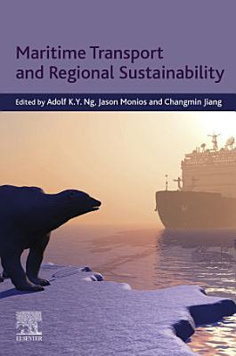 Maritime Transport and Regional Sustainability