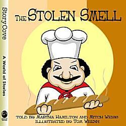Stolen Smell