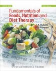 Fundamentals Of Foods  Nutrition And Diet Therapy PDF
