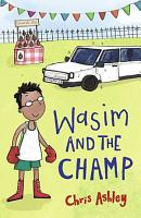 Wasim and the Champ PDF