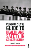 Common Sense Guide to Health and Safety in Construction PDF