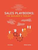 Sales Playbooks