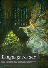 Language Reader: Book 2